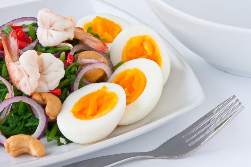 Ce alimente te ajută să arzi mai repede caloriile? Include-le în dieta ta