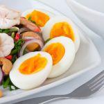 Te ajuta sa arzi mai repede caloriile. 5 alimente pe care sa le incluzi in dieta ta