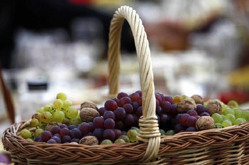 Una din cele mai rare si complicate metode de producere a vinului este folosita si in Romania. Ce inseamna metoda Schilfwein