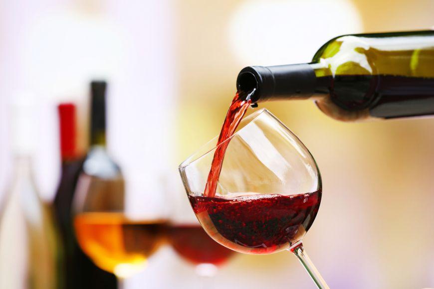 2014 a fost un an bun pentru vinurile de Bordeaux. Iata ce zic producatorii francezi