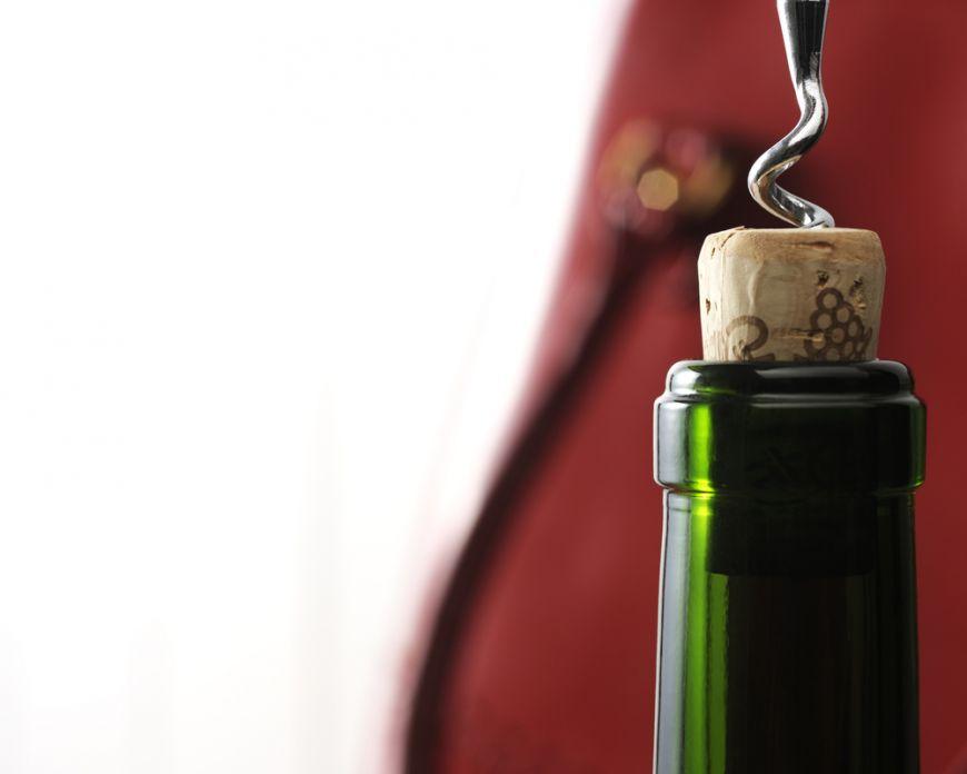 Oamenii de stiinta au inventat vinul care nu provoaca mahmureala