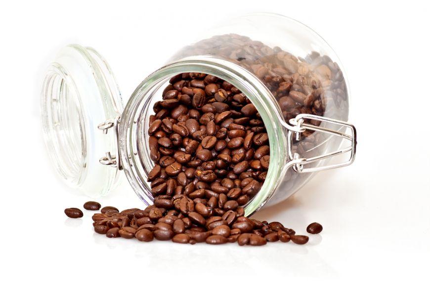 De ce sa nu depozitezi niciodata cafeaua in congelator