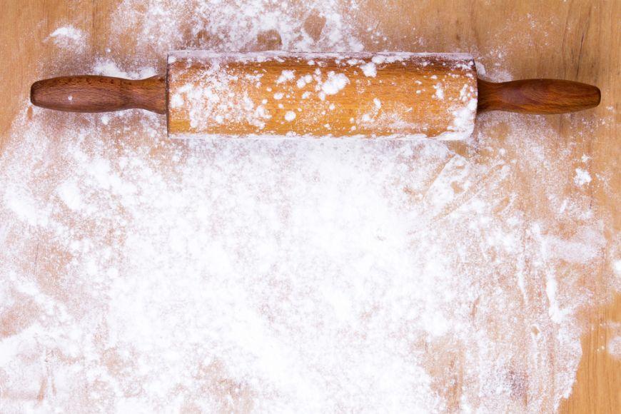 Faina perfecta pentru prajituri: tot ce trebuie sa stii