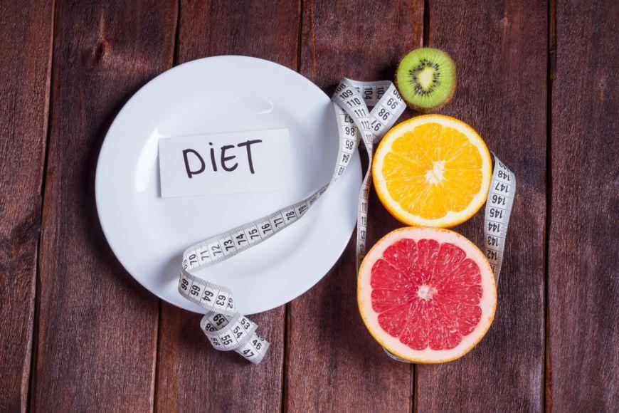 Ce se intampla dupa ce tii o dieta stricta. 3 efecte neasteptate care iti pot distruge corpul
