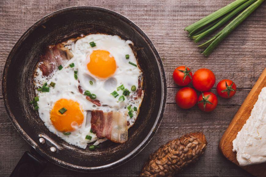 Cum sa gatesti ouale perfect de fiecare data. 14 trucuri incredibile care te ajuta sa nu dai gres in bucatarie