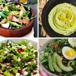 10 retete cu avocado care te aduc in forma pentru vara
