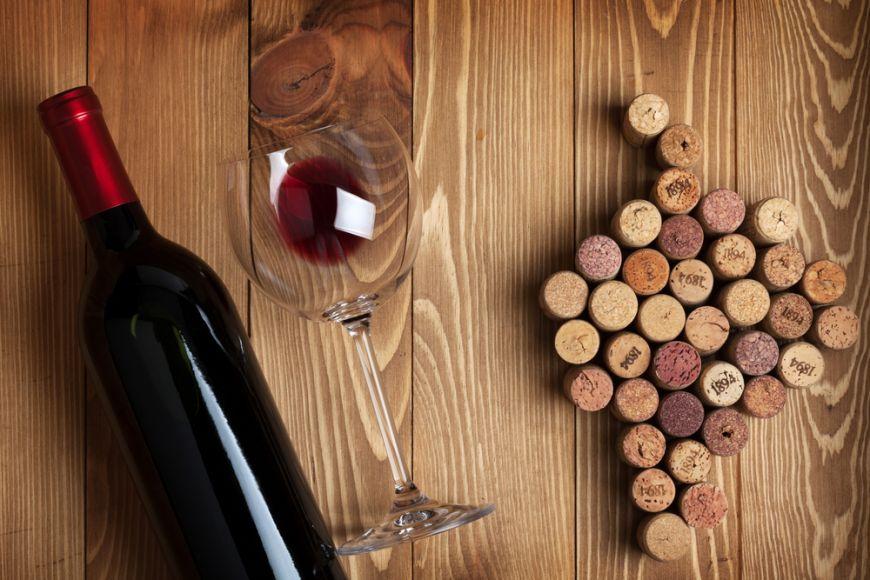 Ce înseamnă să se strice vinul și cât timp rezistă dupa ce l-ai desfăcut?