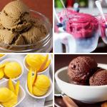 10 retete simple de inghetata pe care le poti face acasa din putine ingrediente