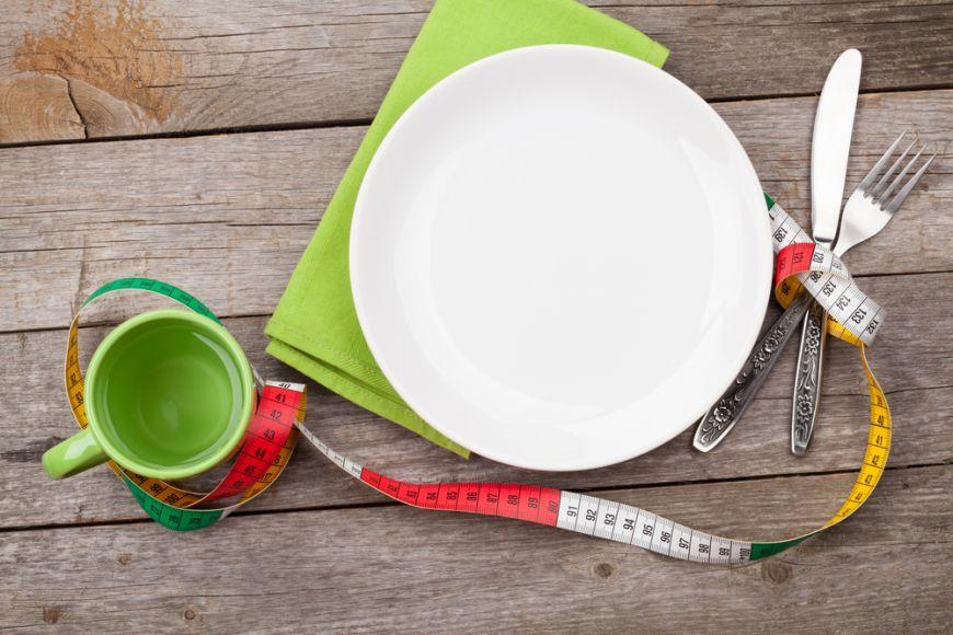 Cele mai proaste sfaturi de dieta din istorie