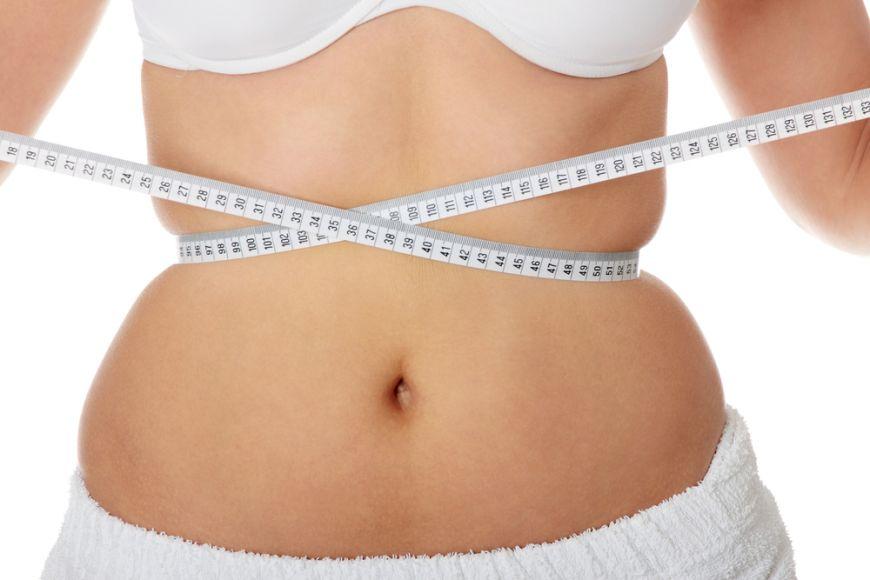 4 metode aprobate de expertii in nutritie ca sa scapi de grasimea de pe burta