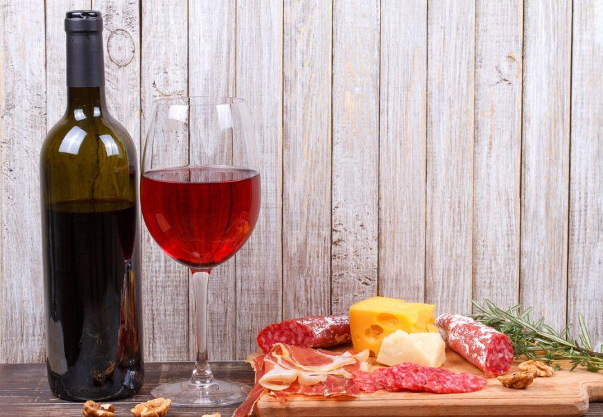 5 lucruri de invatat despre masa de pranz de la francezi