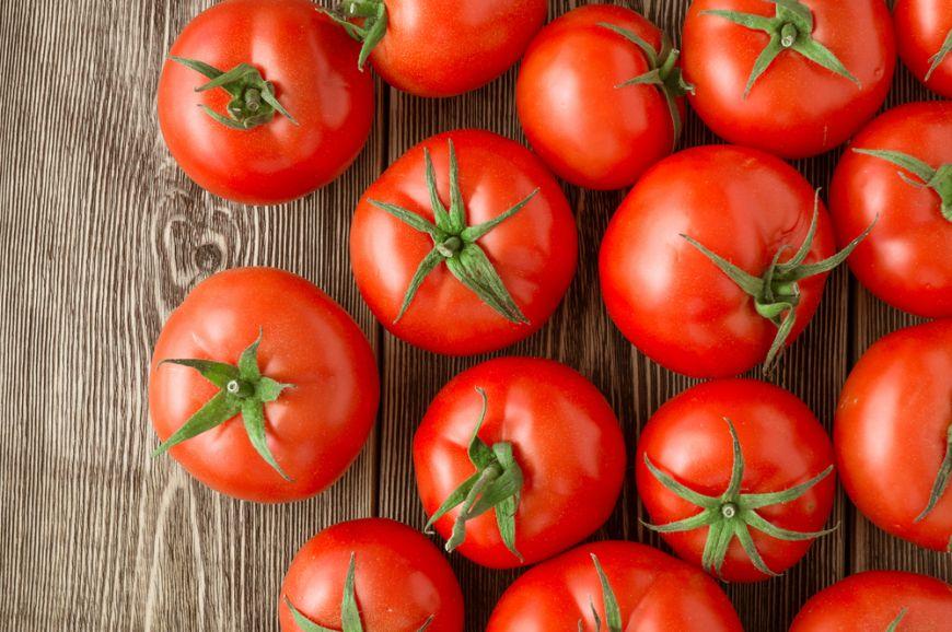 10 fructe si legume pe care cel mai probabil le depozitezi gresit