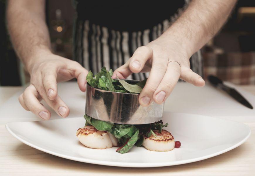 Gastronomia viitorului. Cei mai buni chefi din lume, despre cum se va gati in anii urmatori
