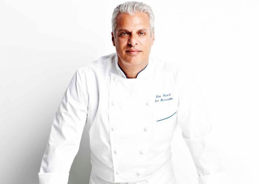 Unul din cei mai buni chefi din lume te invata cum sa faci o maioneza gustoasa in doar 5 minute