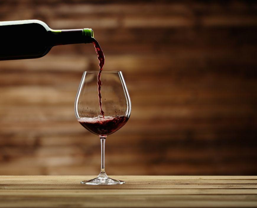 World Wine Awards: care sunt cele mai bune vinuri din lume in 2015