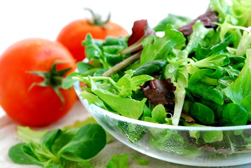 Beta-carotenul, catalizator al procesului de bronzare. Alimentele care te ajuta sa ai un bronz perfect