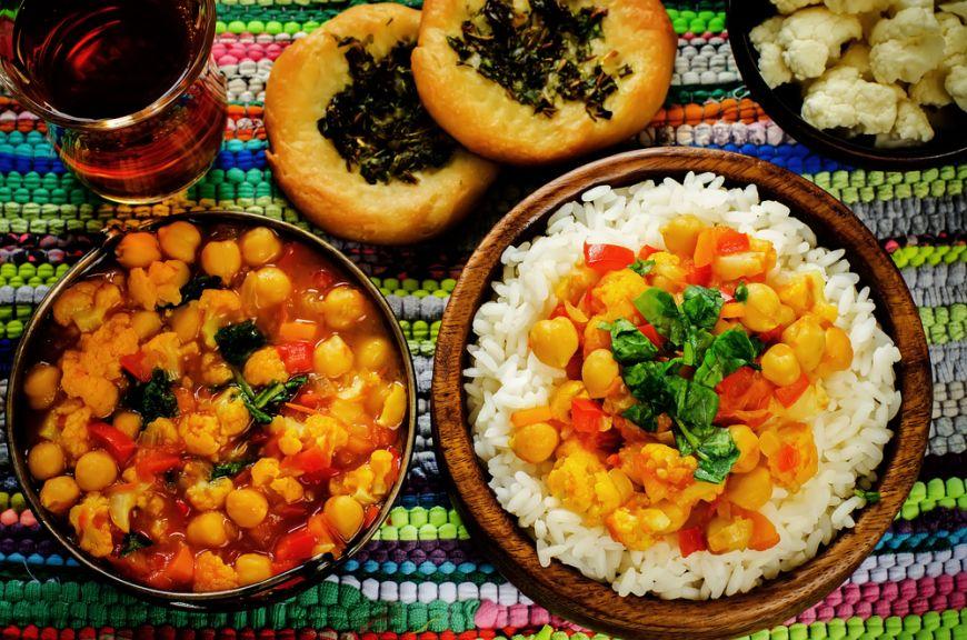 Ingredientul care face fiecare bucatarie a lumii sa aiba un gust autentic