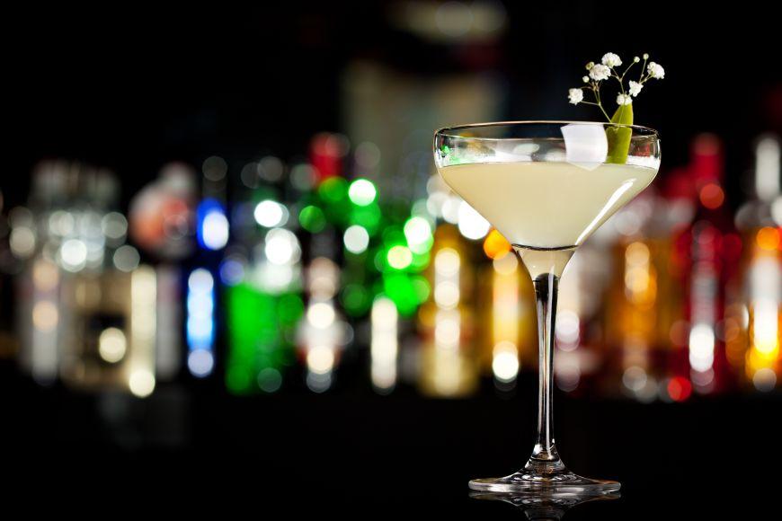 Cele mai populare 10 cocktailuri: care sunt bauturile adorate in intreaga lume
