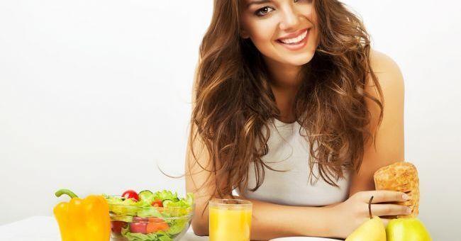 Dieta care accelereaza metabolismul. Cum sa slabesti sanatos si sa-ti pastrezi greutatea optima