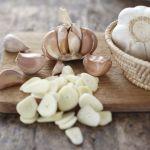 Usturoiul, leac miraculos si baza pentru mancare. Cum este bine sa fie consumat