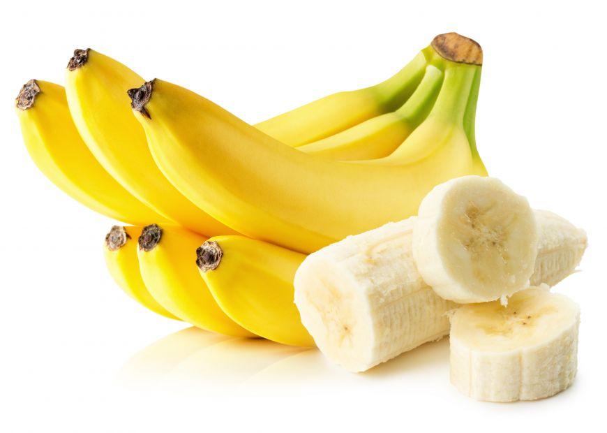 Cate banane poti manca zilnic fara sa-ti pui sanatatea in pericol. Veridictul specialistilor la mitul ca 6 pot fi fatale