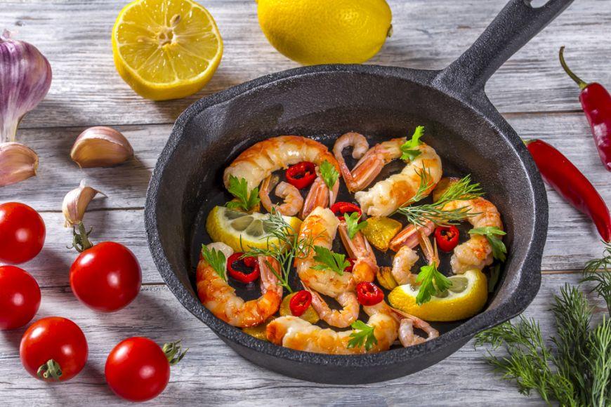 Dieta MEDITERANEANA  Plan De Slabit Pe 7 Zile Oferit De Dr Ralph Napolitano