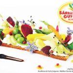 Incepe cea de-a 5 editie a  Sarbatorii Gustului  in Romania: 23 Septembrie ndash; 19 Noiembrie