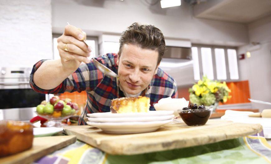 14 alimente care pentru longevitate recomandate de Jamie Oliver