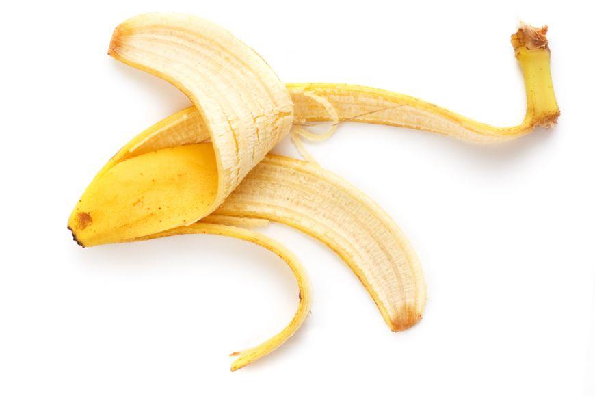 Ce nu stiai despre cojile de banane. Motivul pentru care asiaticii nu le arunca niciodata