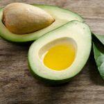 13 alimente si fructe care te ajuta sa iti mentii silueta. Rezultatele surprinzatoare ale unui studiu