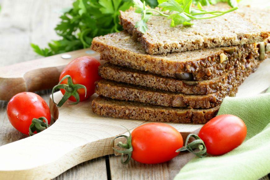 Alimente recomandate inainte sau dupa sport. Ce sa mananci la micul dejun, la pranz sau la cina