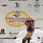 Black Sea Food Summit: Cum putem preveni risipa alimentara.  In Romania, unul din cinci pachete alimentare este aruncat