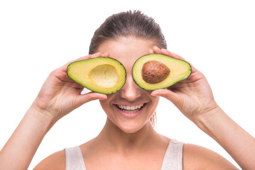 Dieta anti-acnee. Sfaturile unui nutritionist pentru o piele sanatoasa