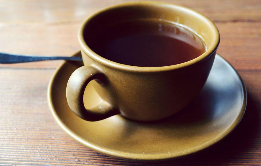Ce se intampla daca bei cate 3 cesti de ceai negru pe zi. Beneficiile descoperite de oamenii de stiinta