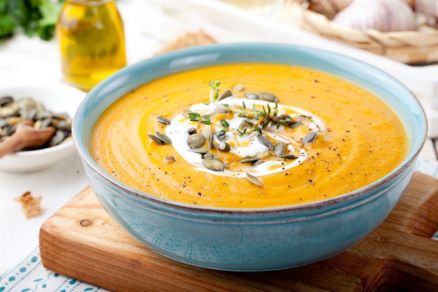 3 sfaturi ca sa faci orice supa mai sanatoasa