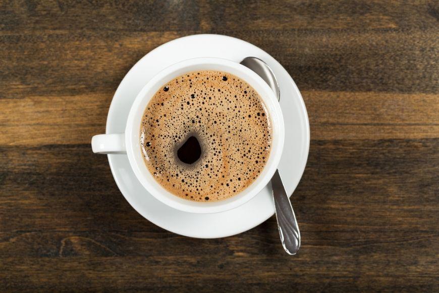 Cafeaua la filtru este mai sanatoasa decat cea pregatita la ibric. Care este explicatia expertilor in sanatate