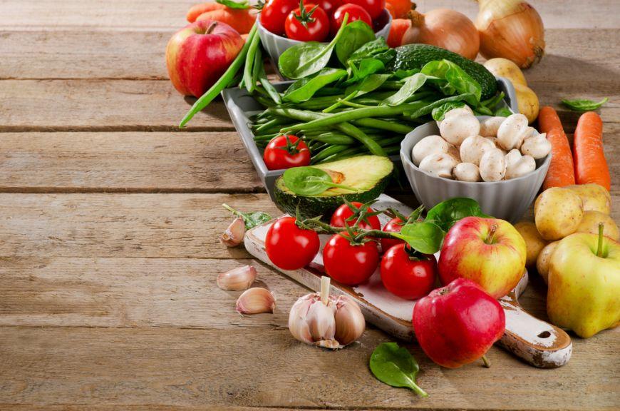 Dieta anticelulitica eficienta