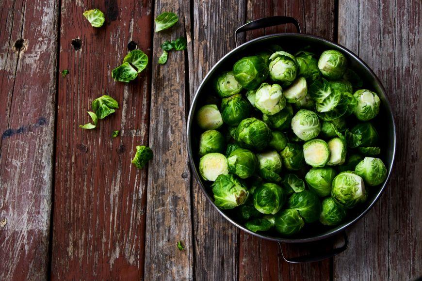 Alimentatia care te scapa de boli grave si te ajuta sa ai corpul visat. Ce presupune dieta macrobiotica