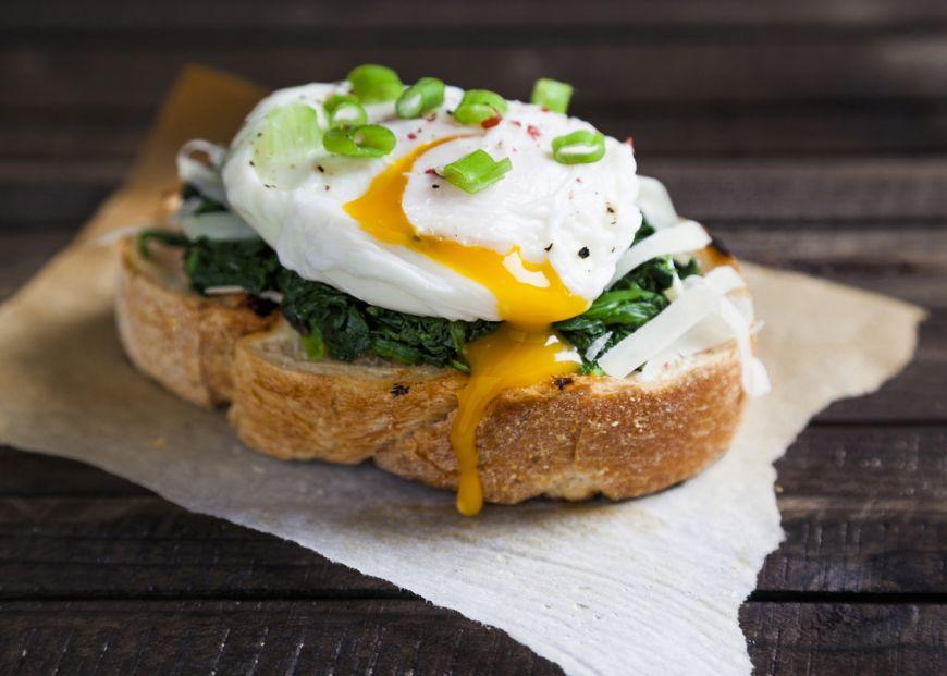5 lucruri de care trebuie sa tii cont cand posezi un ou