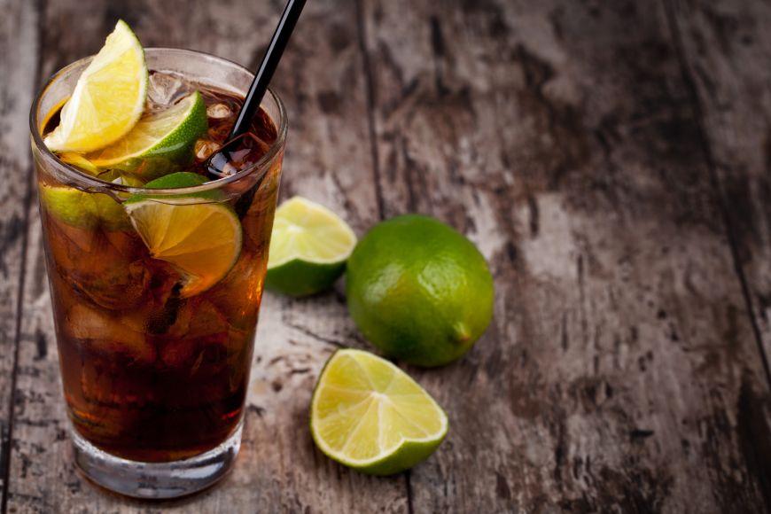 Cum se prepara cocktailul Cuba Libre si semnificatia lui