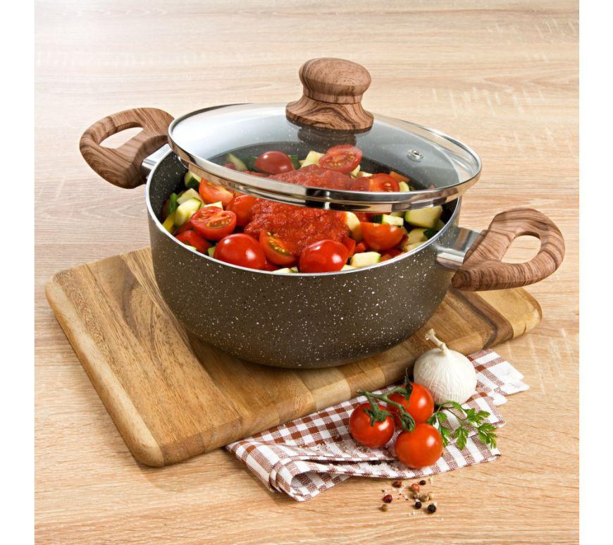 (P) Cauți o cratiță nouă pentru gătit? Învață cum să alegi cel mai bun model de pe piață
