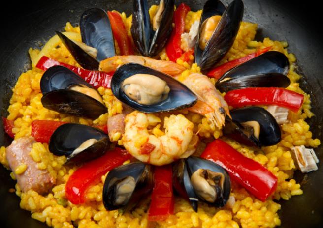 (P) Vacanta in Mallorca? Iata 9 gustari care te vor da pe spate