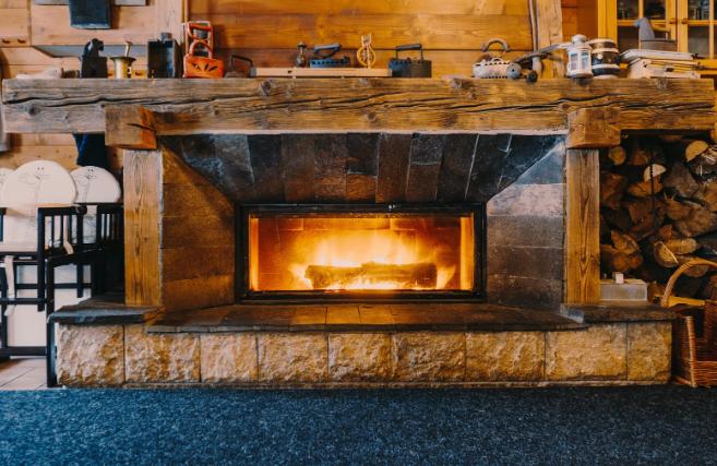 (P) Ce trebuie sa stii despre confortul termic al casei tale?