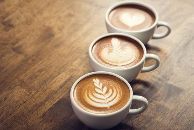 (P) Cele mai ciudate tipuri de cafea