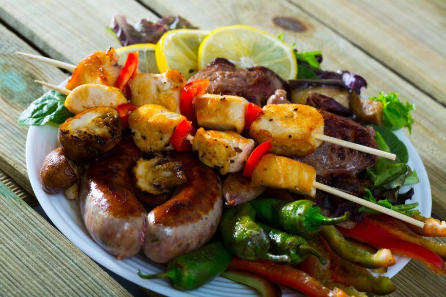 5 mâncăruri bulgărești de savurat în vacanță