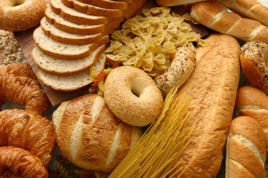 Mănânci multă pâine și paste? Iată ce au descoperit recent oamenii de știință