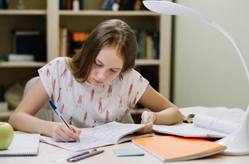 (P) Utilitatea temelor pentru acasă: Un subiect ce naște și acum dezbateri aprinse