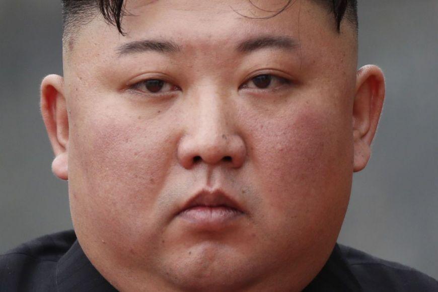 Care sunt mâncarea și băutura preferate ale dictatorului Kim Jong Un