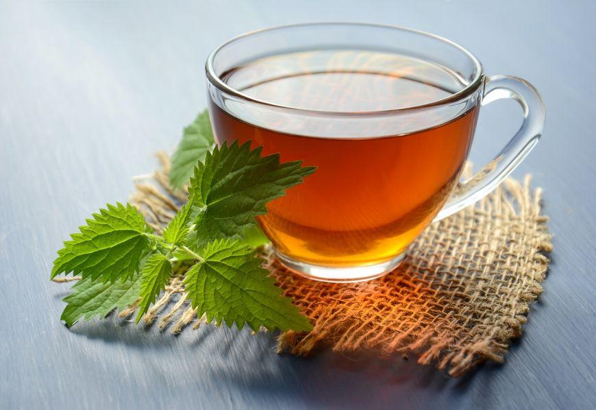 (P) Află de ce chinezii beau ceai zilnic! Scurtă istorie a ceaiului și beneficiile sale pentru sănătatea fizică și psihică