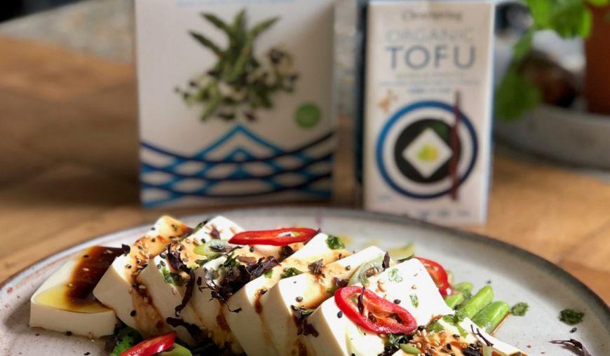 (P) Despre soia din care este făcut Tofu – este sănătoasă sau nu?